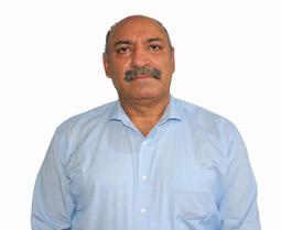 usmsn abdul majid